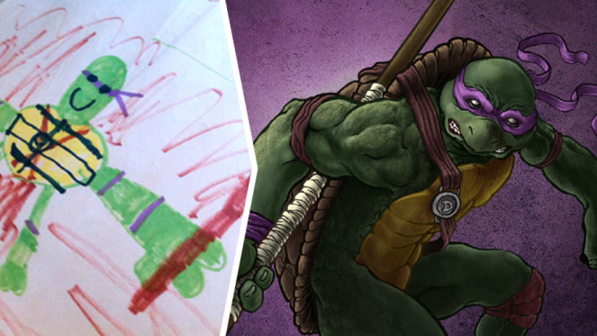 TMNT_ThenNow_FeatureImage