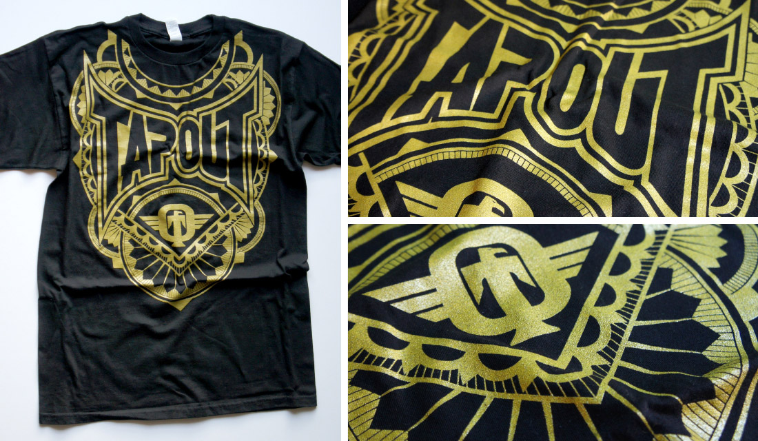 Official TapouT Store | MMA Clothing Training Gear